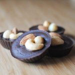 chai-spice-chocolate-cups