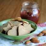 Nutty-gluten-free-crackers