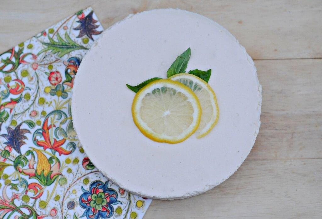 Raw-vegan-lemon-cheesecake-4-copy