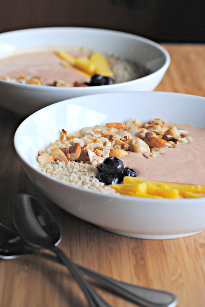 Smoothie-bowl-with-nuts-2 copy