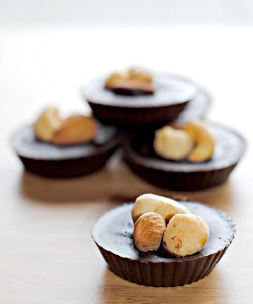 chai-spice-chocolate-cups