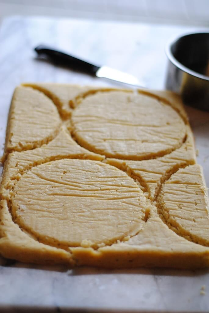 Coconut-Cake-Cut