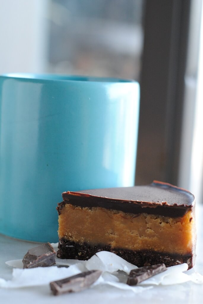 vegan-nanaimo-bar-pie