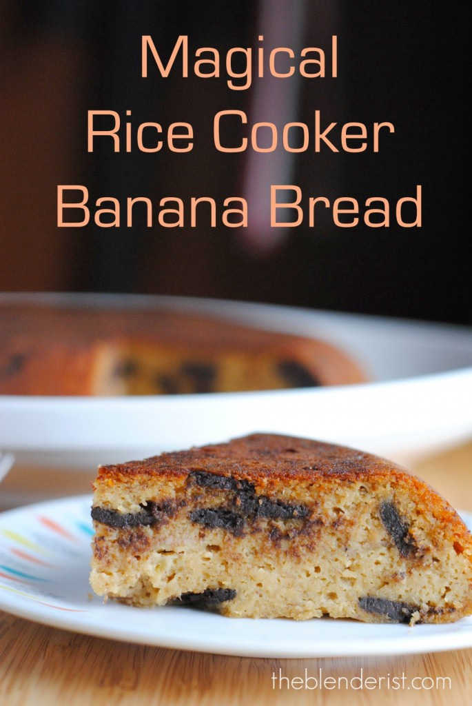 Gluten-free-banana-bread-rice-cooker
