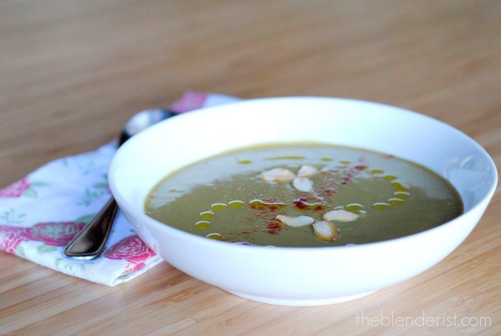 roasted-veggie-soup-vitamix