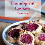 gluten-free-thumbprint-cookies