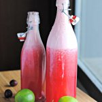 whole-fruit-limeade
