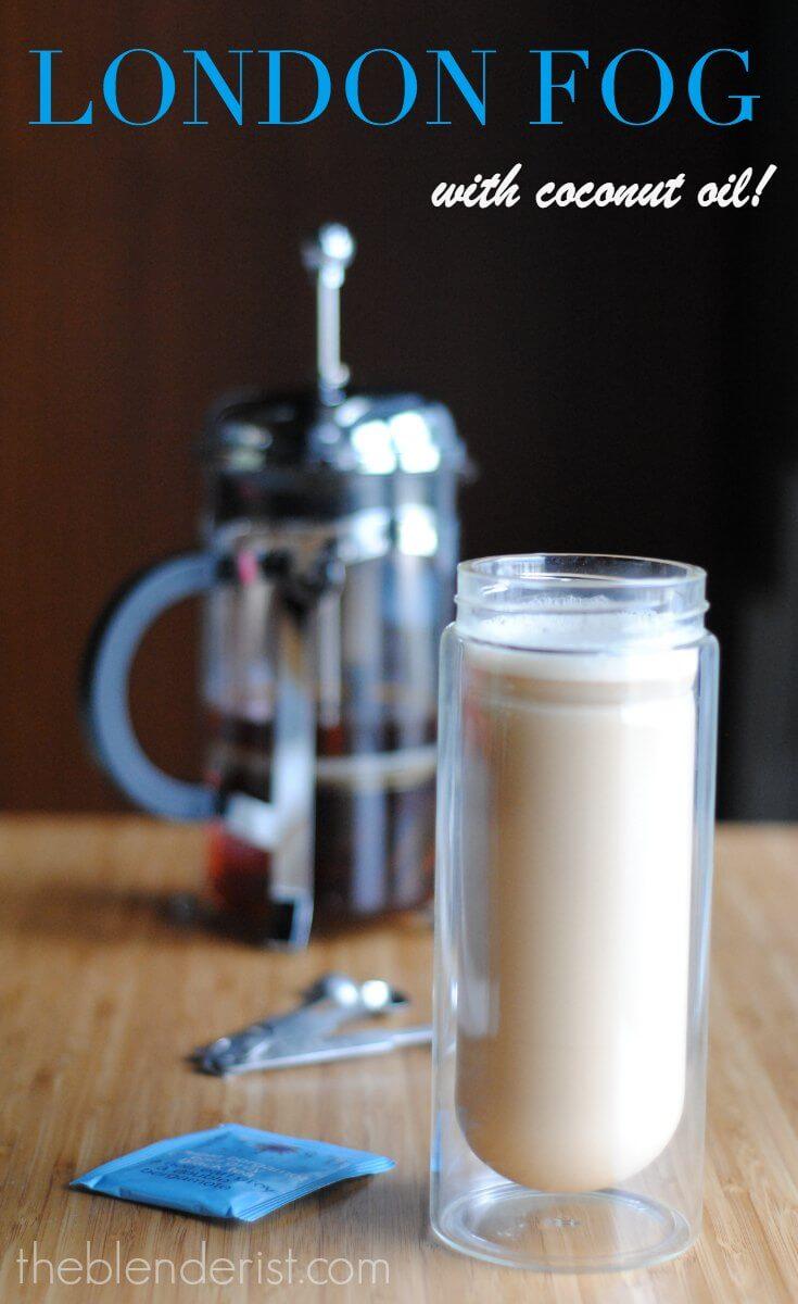 Earl-grey-latte-london-fog