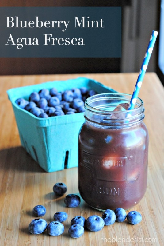 blueberry-mint-agua-fresca