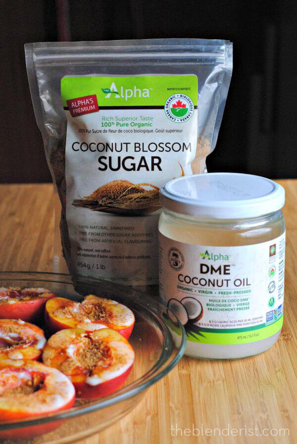 coconut-oil-blossom-sugar