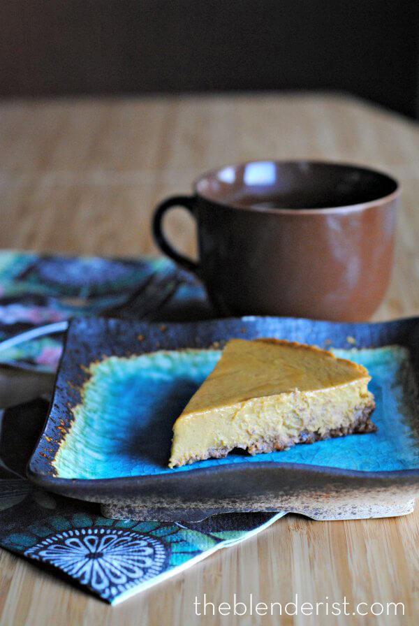 kabocha-squash-cheesecake