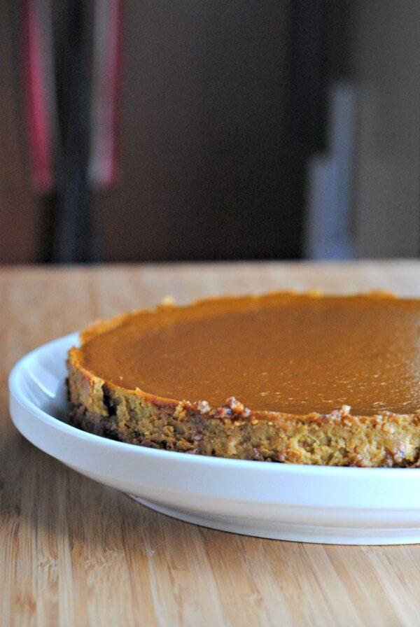 whole-squash-cheesecake