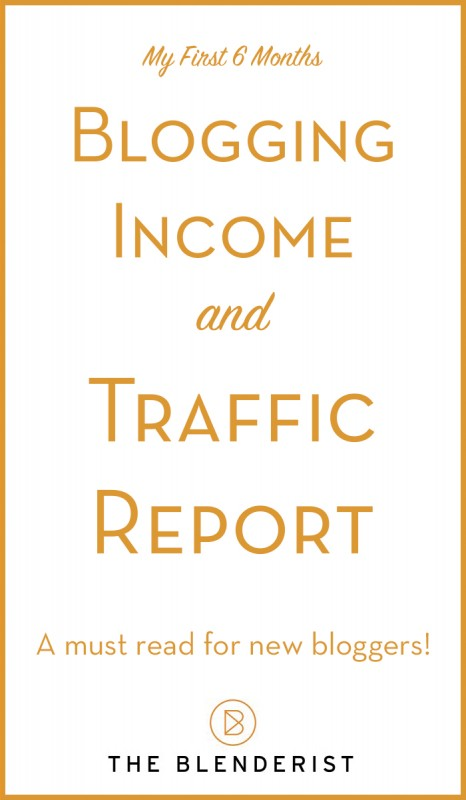 Monthly-Traffic-august-2014