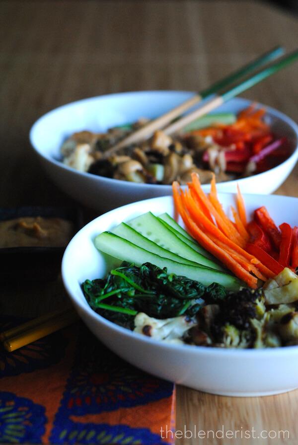 dragon-bowls-vegan-rice-bowls