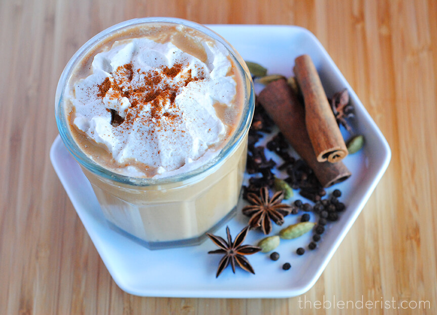 vegan-chai-latte
