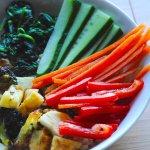 vegan-rice-bowls