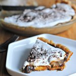 banoffee-pie-slice