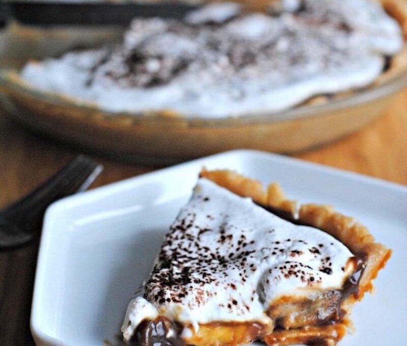 banoffee-pie-vegan-gluten-free