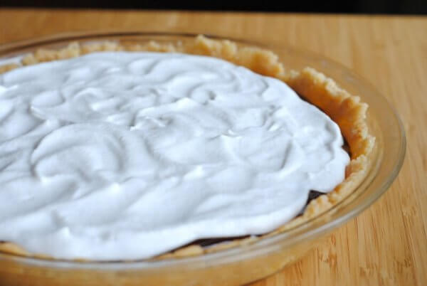 banoffee-pie-whipped