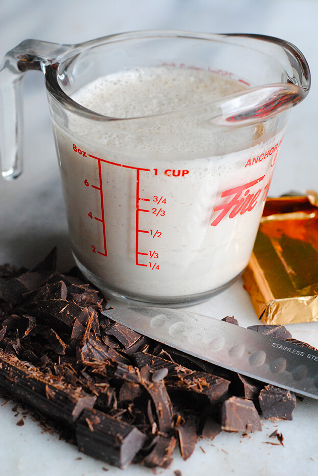 drinking-chocolate-ingredients