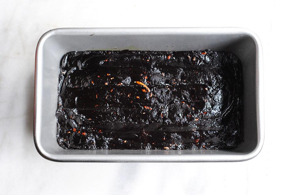 vegan-chocolate-fudge-pan