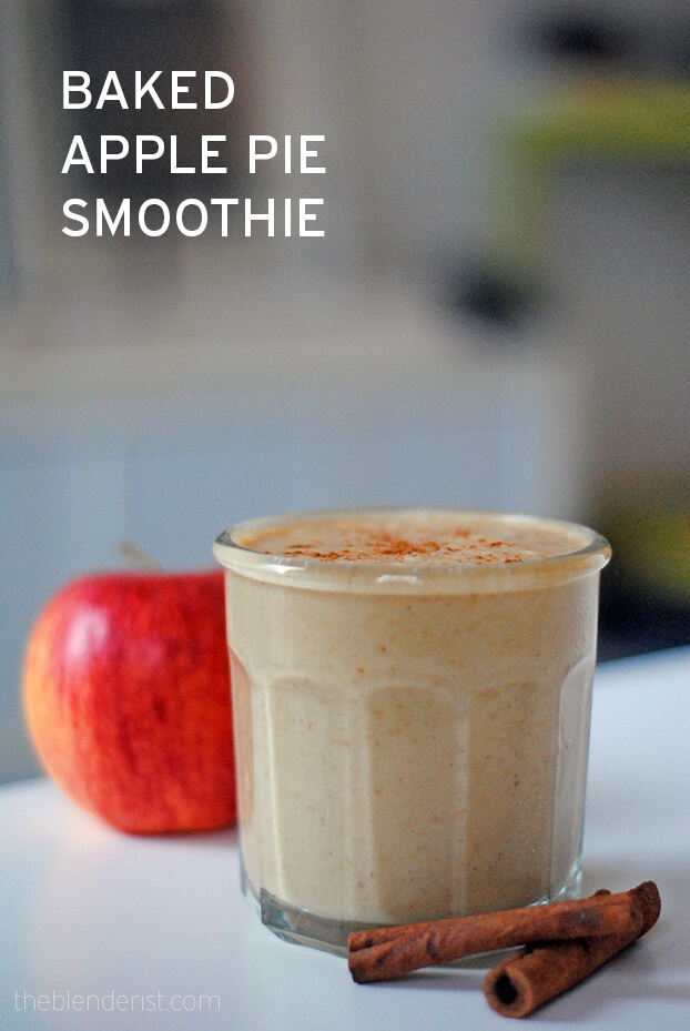 Balancing-Baked-Apple-Pie-Smoothie