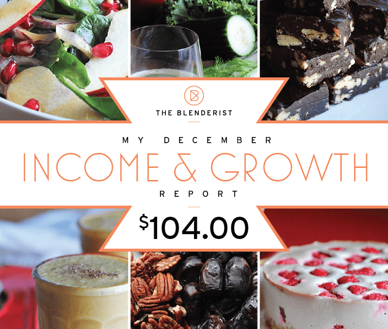 DECEMBER-INCOME-2014