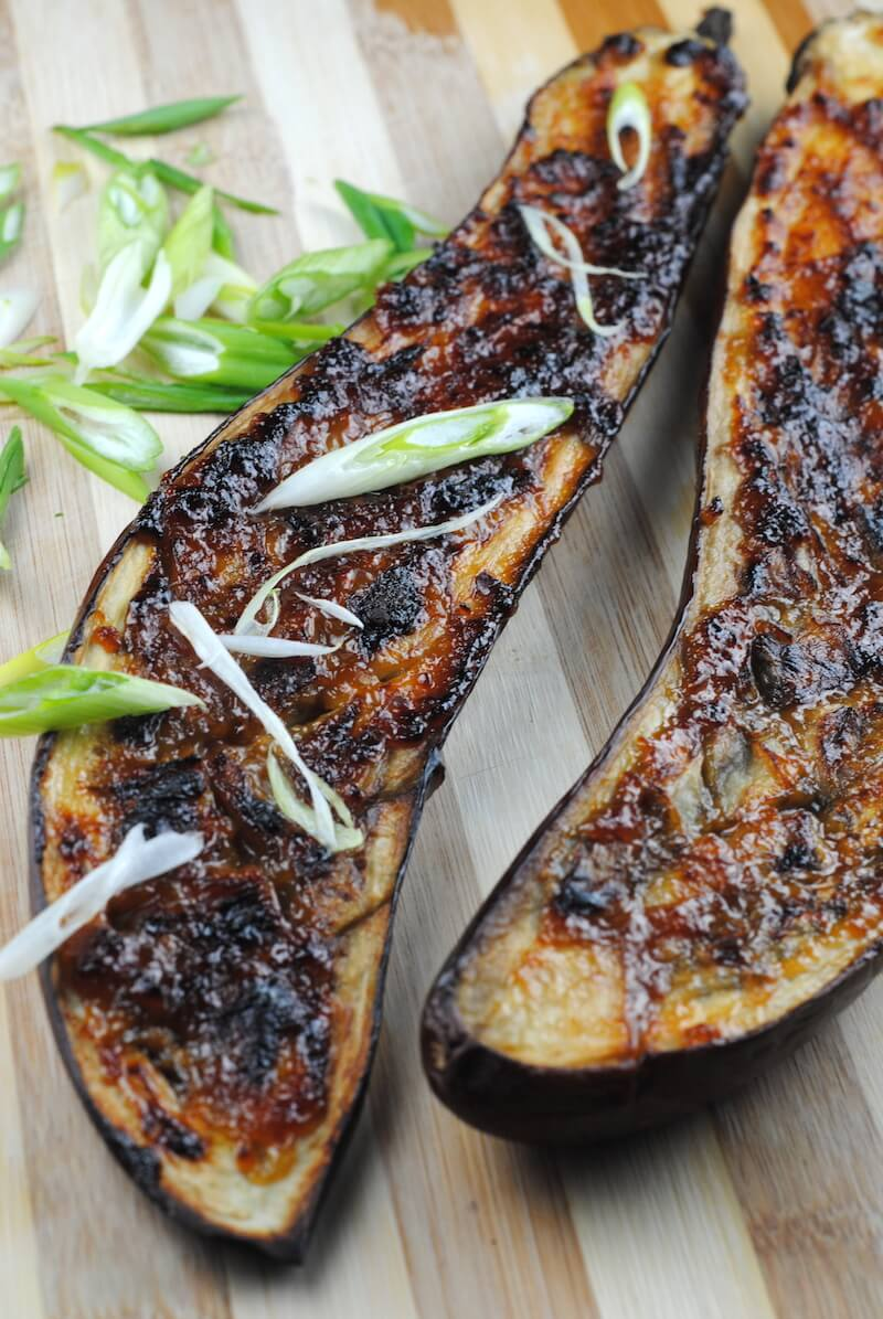 miso-glazed-eggplant-serving