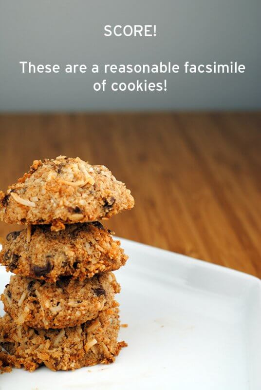 reasonable-facsimilie-of-cookies