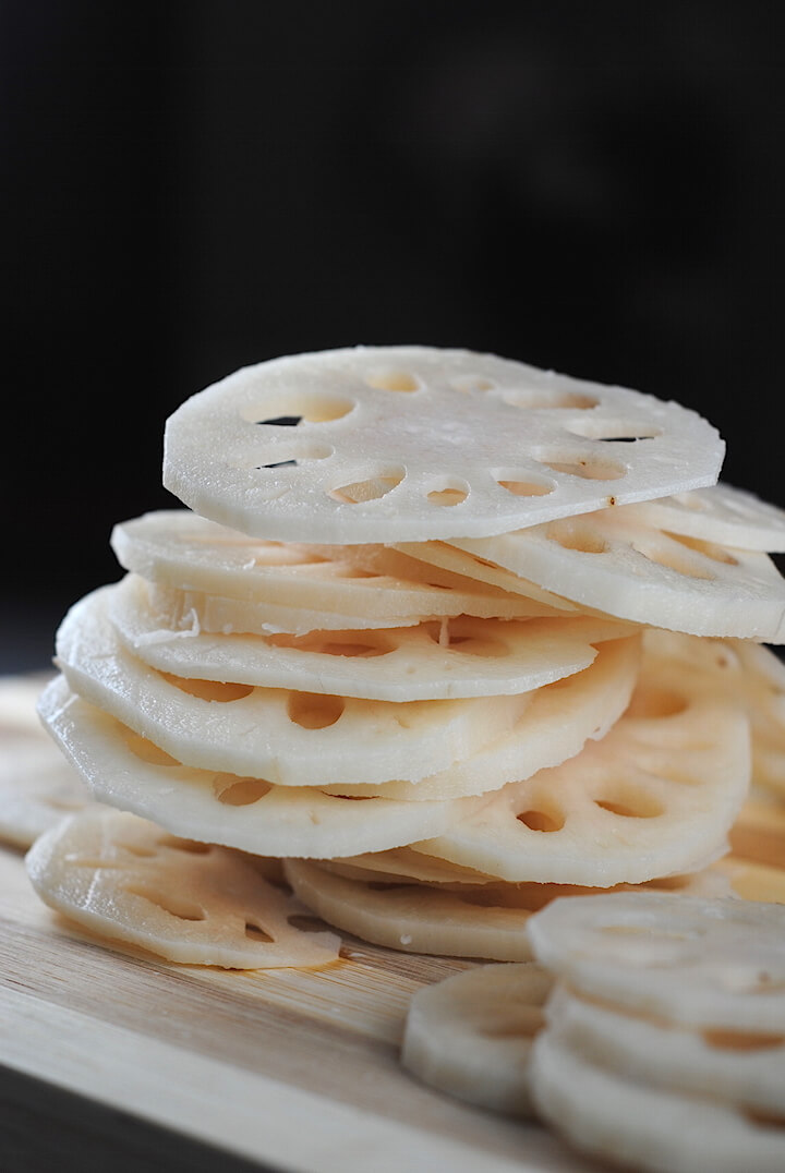 stack-of-lotus-slices copy