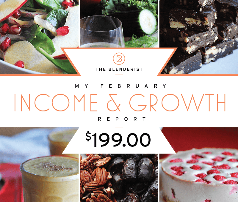 February-Income-Growth