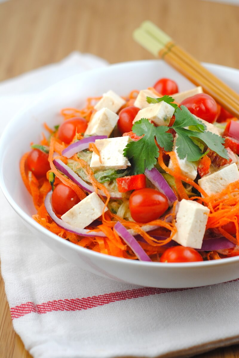 asian-slaw-salad-chopsticks-72
