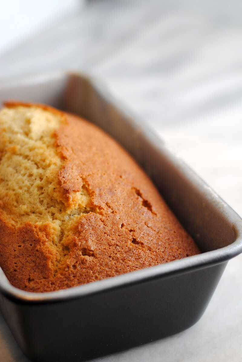 brown-butter-cake