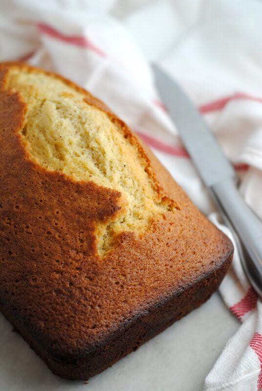 brown-butter-cake-loaf