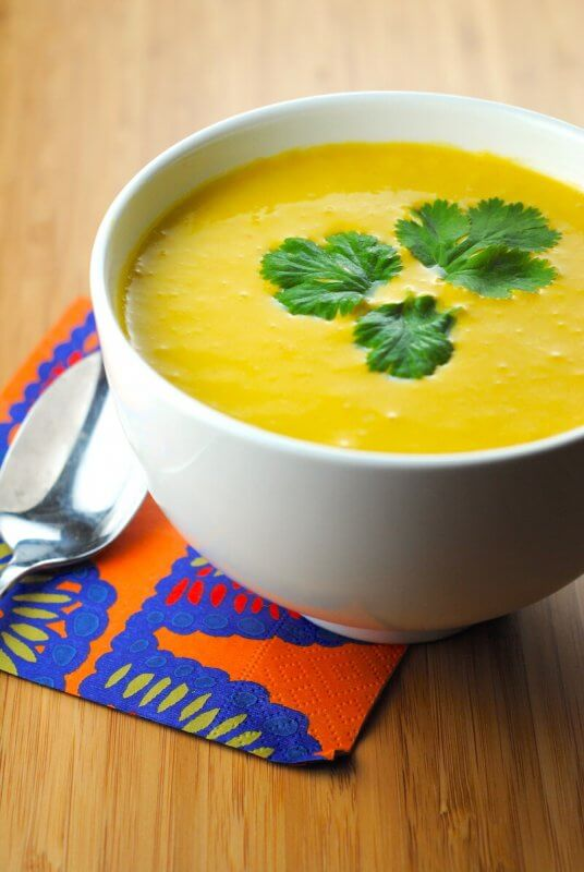 carrot-ginger-soup-