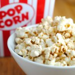 cinnamon-sugar-popcorn