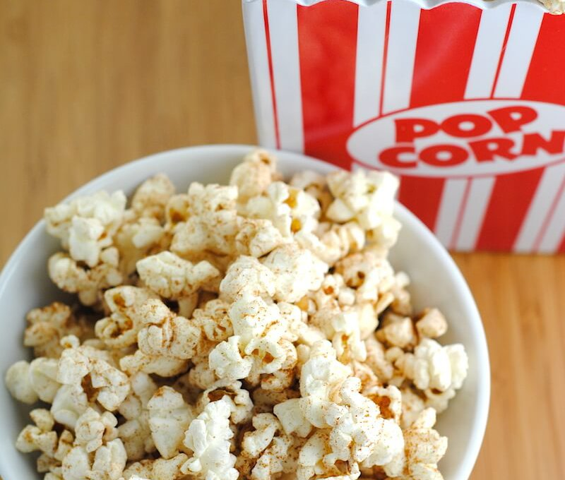 coconut-sugar-cinnamon-popcorn-