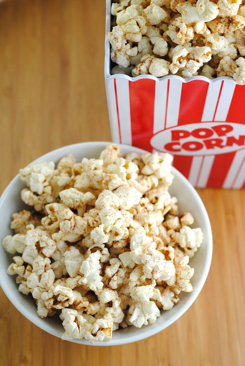 coconut-sugar-cinnamon-popcorn-