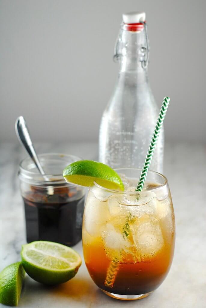 ginger-coconut-soda