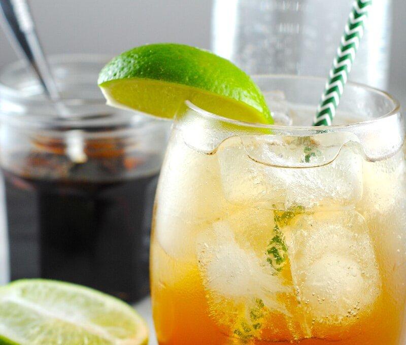 natural-ginger-coconut-soda