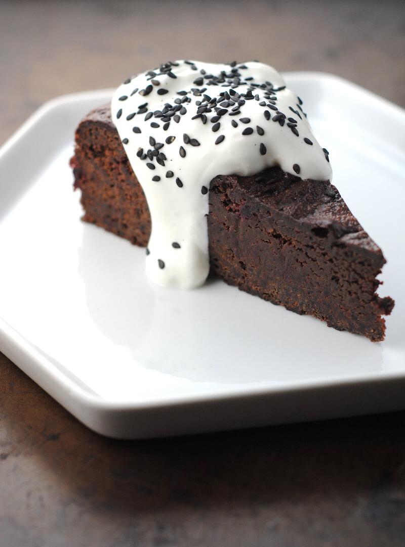 nigel-slater-beet-cake-72