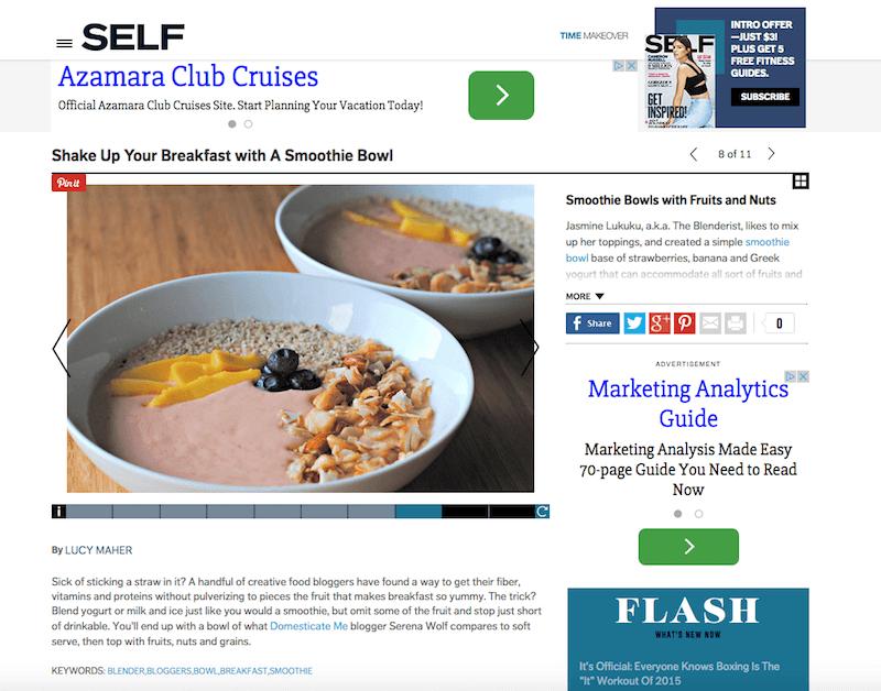 self-magazine-feature