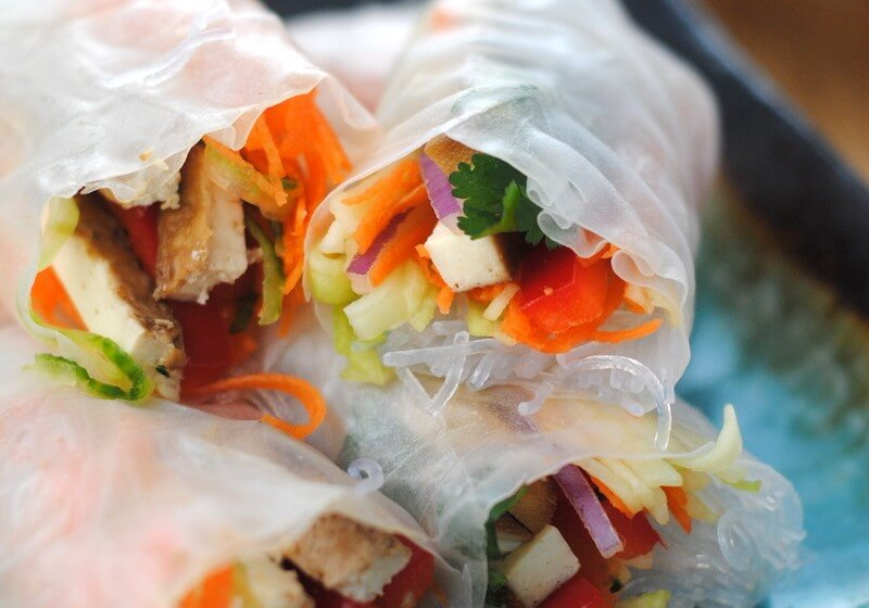 vegan-salad-rolls-
