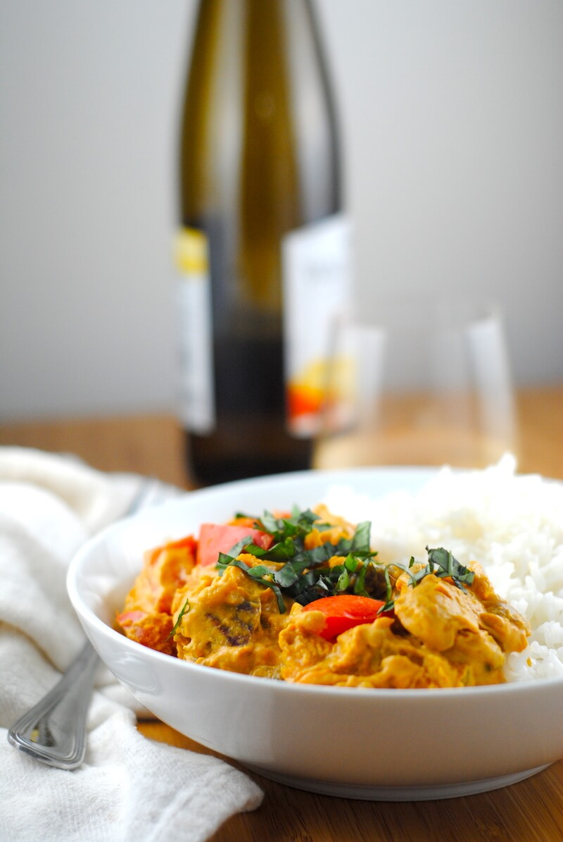 vegan-thai-curry