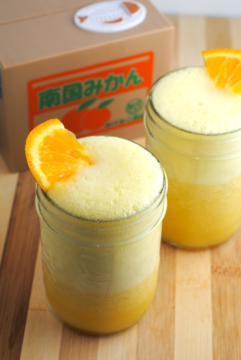 orange-julius-copycat
