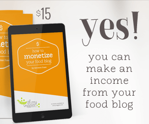 how_to_monetize_your_food_blog_