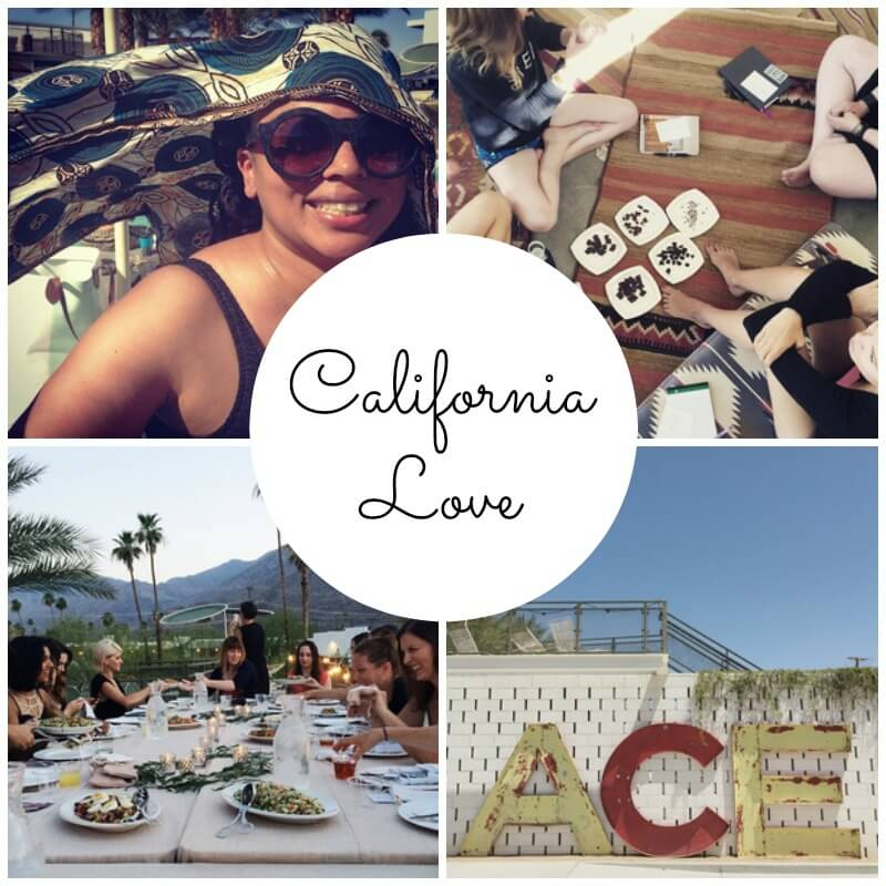 California-Love-feature