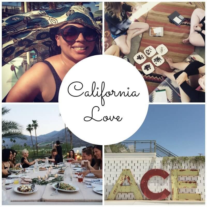 California-Love-feature