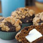 pumpkin-muffins-vertical-150