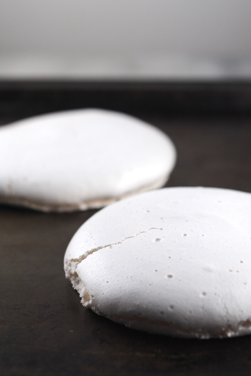 vegan-meringue